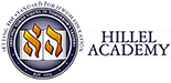 Hillel Academy of Denver