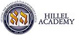 Hillel Academy of Denver